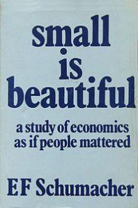 200px-SmallIsBeautiful1973
