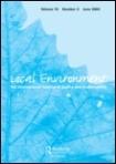 cloe20.v019.i07.cover