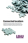 Connected-localism