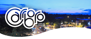 carrboro local matters
