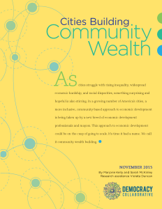 CitiesBuildingCommunityWealth-Web_Page_01