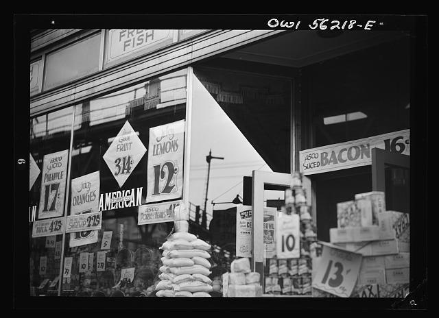 Philadelphi chain store 8d37041r