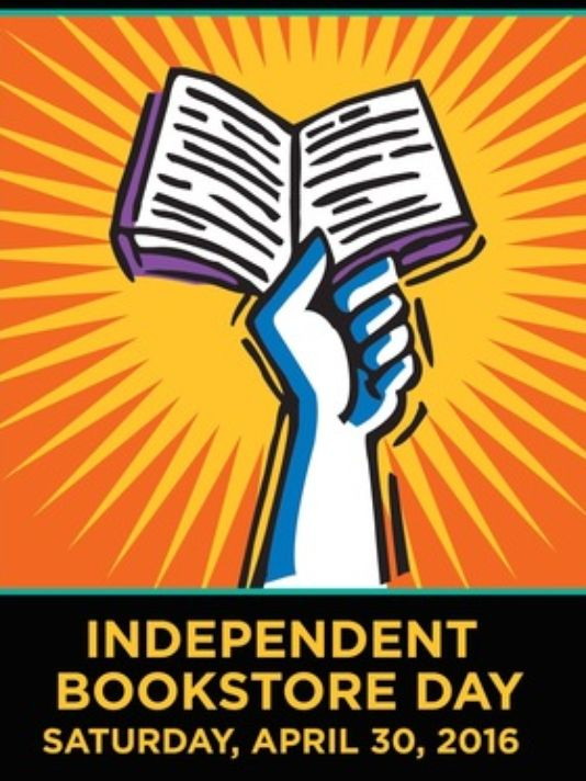 635968002468894982-bookstore