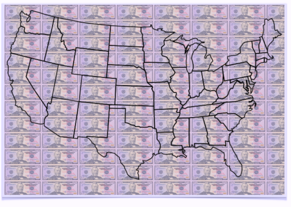 United-States-Map-Money--600x428