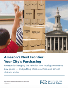 AmazonsNextFrontier-Cover-Image-1-232x300